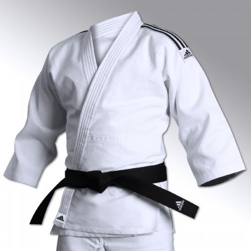 Kimono de judo J500 training