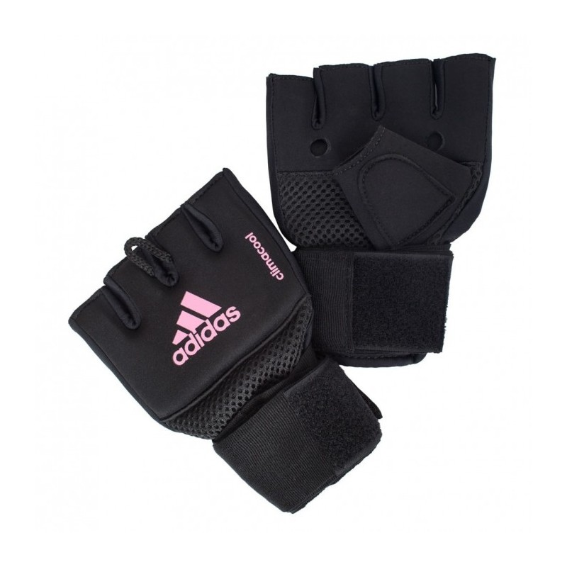 adidas Quick Wrap Mexican Women