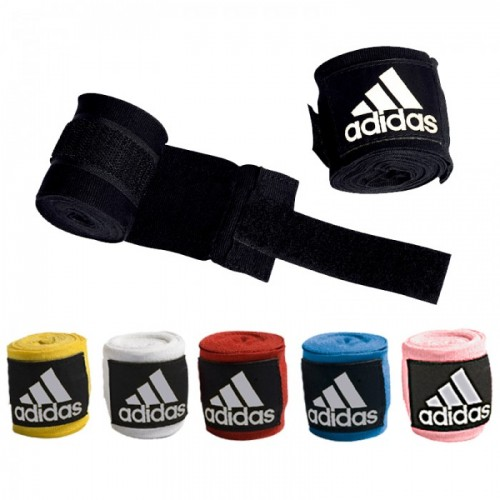Adidas Bandages