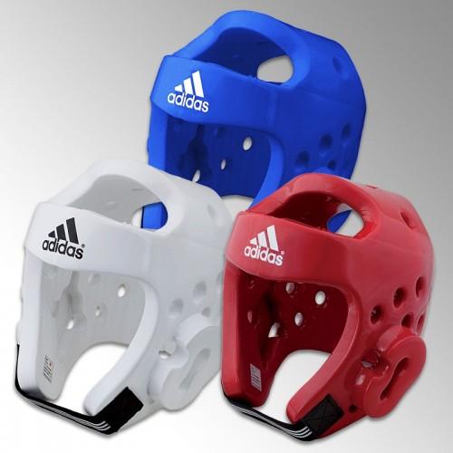 Casque d'entraînement adidas