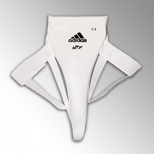 Coquille femme adidas