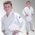Kimono de karaté adidas enfant