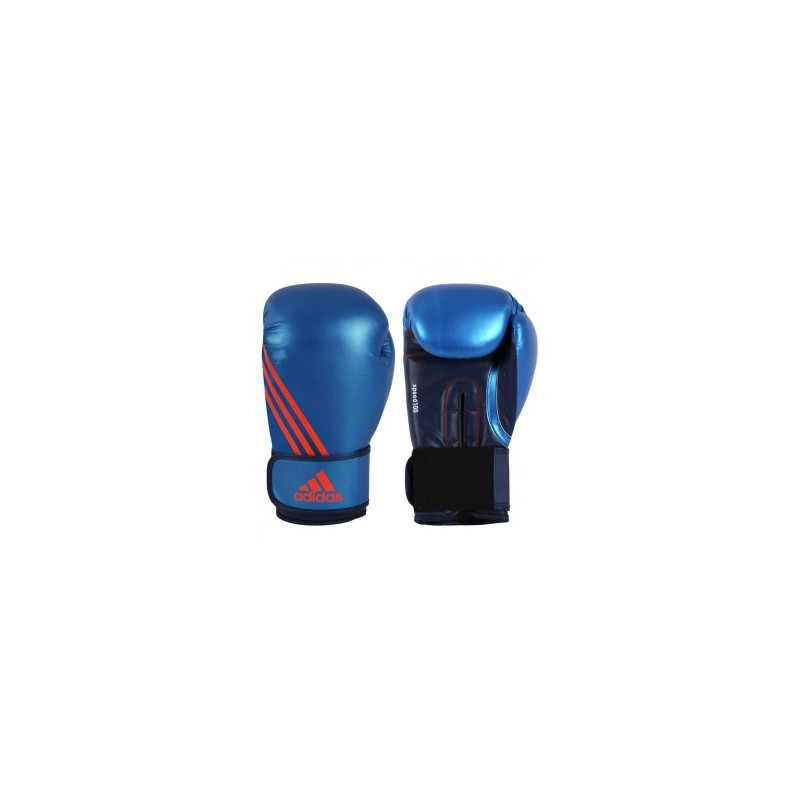 Gants de boxe Speed 100 adidas