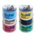 AcuTop Premium Kinesiology Tape 5m x 5cm