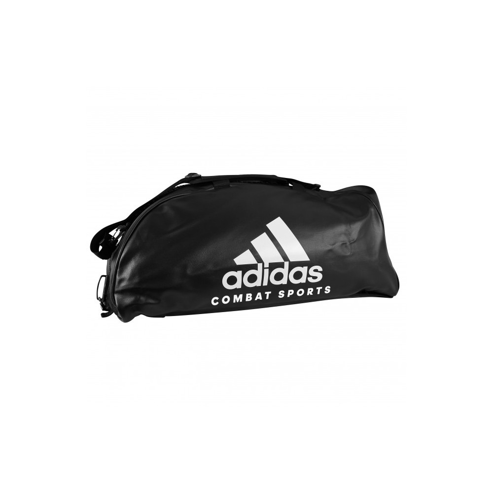 Training Kim Blanc Shop Combat 2 In Sac Sport Adidas Noir 1 be De iOuXZPk
