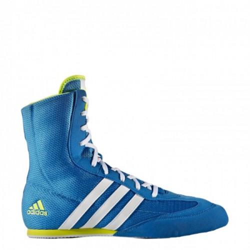 Chaussures de boxe adidas Box-Hog 2