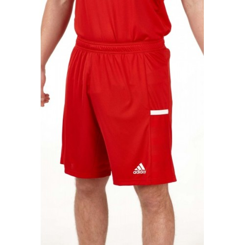 Adidas T19 Shorts Hommes