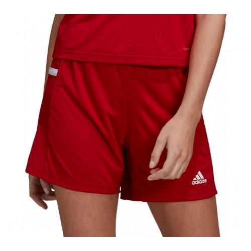 Adidas T19 Dames Shorts