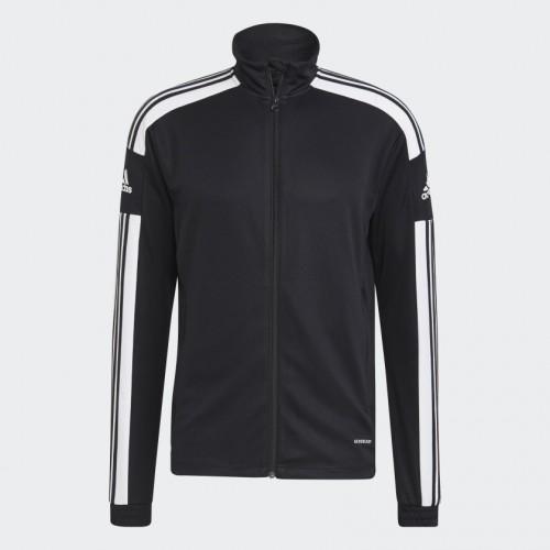 Training (veste et pantalon)  Adidas Squadra 21