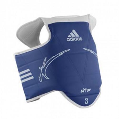 Adidas Omkeerbare Bodyprotector Kids