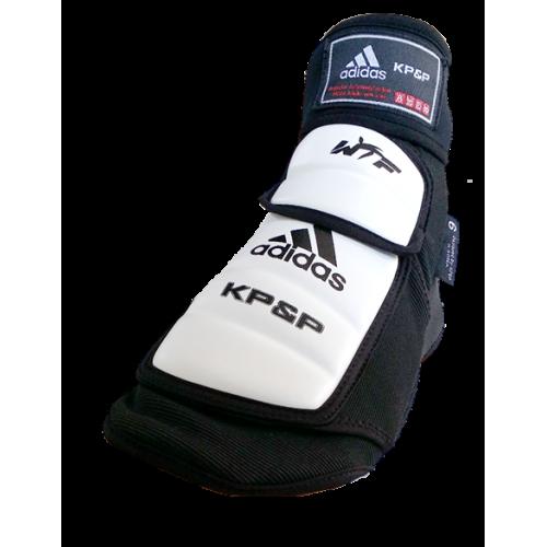 adidas E-Foot Protector