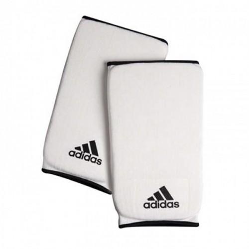 Coussinets élastiques pour avant-bras Adidas