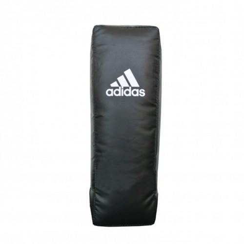 Brassard Adidas Standard