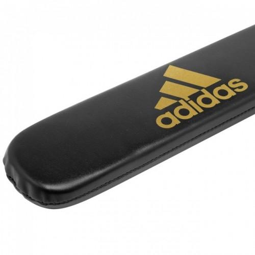 Bâtons adidas Speed Precision (lot de 2)