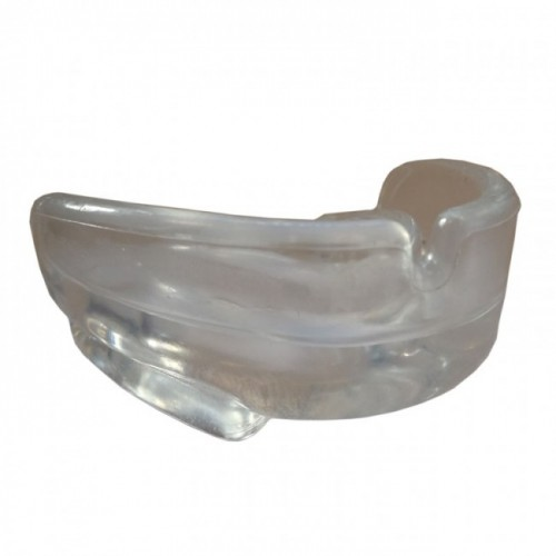 adidas Double protège-dents homologué CE