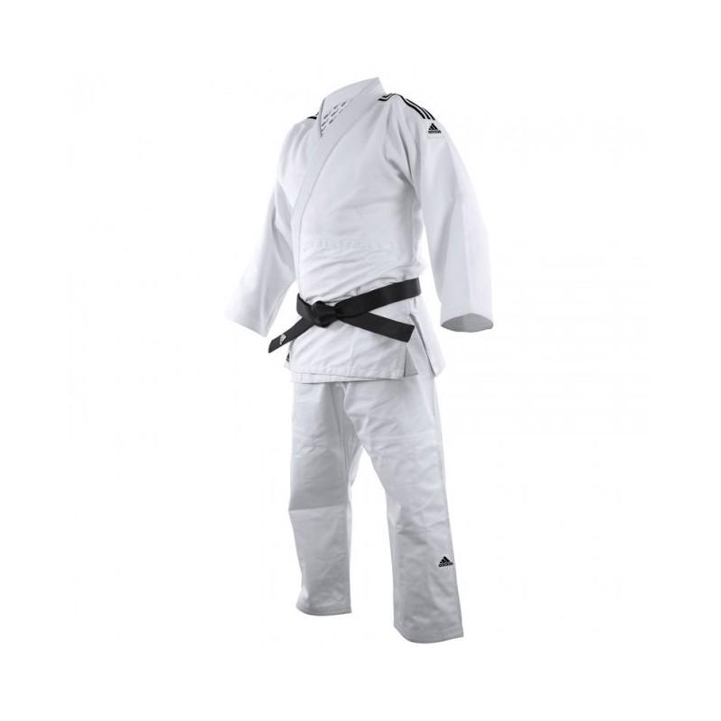 Kimono judo J650