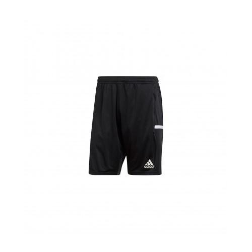 Adidas T19 Shorts Hommes
