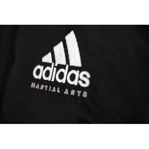 ong parka Adidas